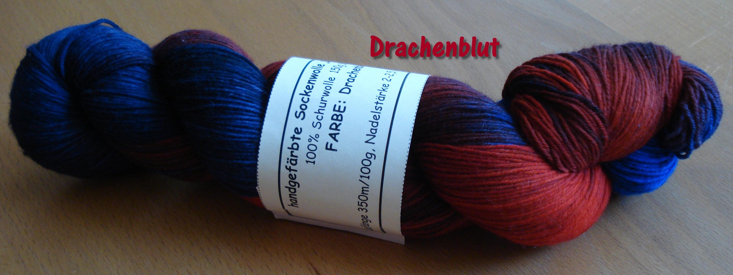 wollmeise-drachenblut.JPG