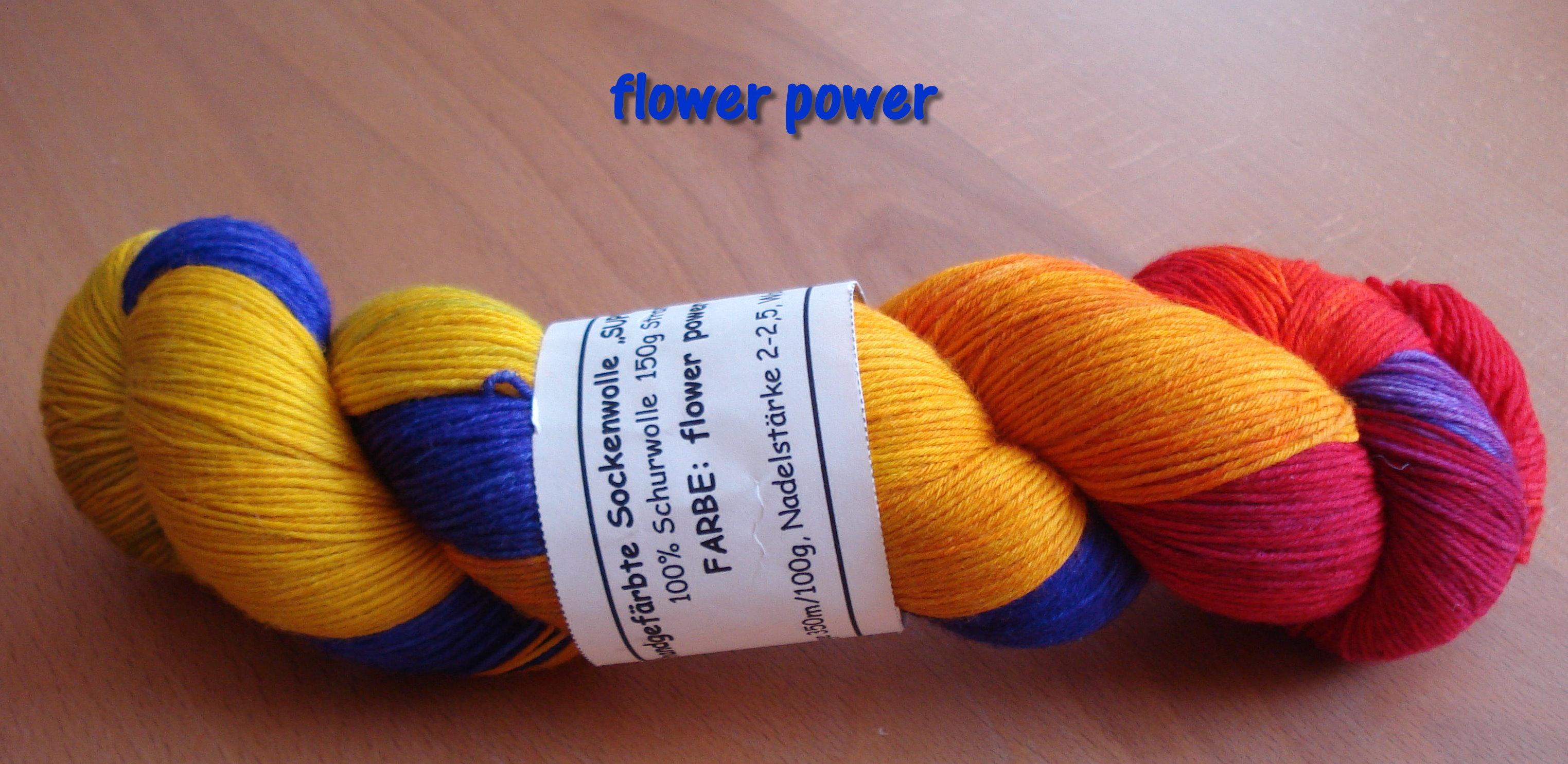 wollmeise-flower-power.JPG