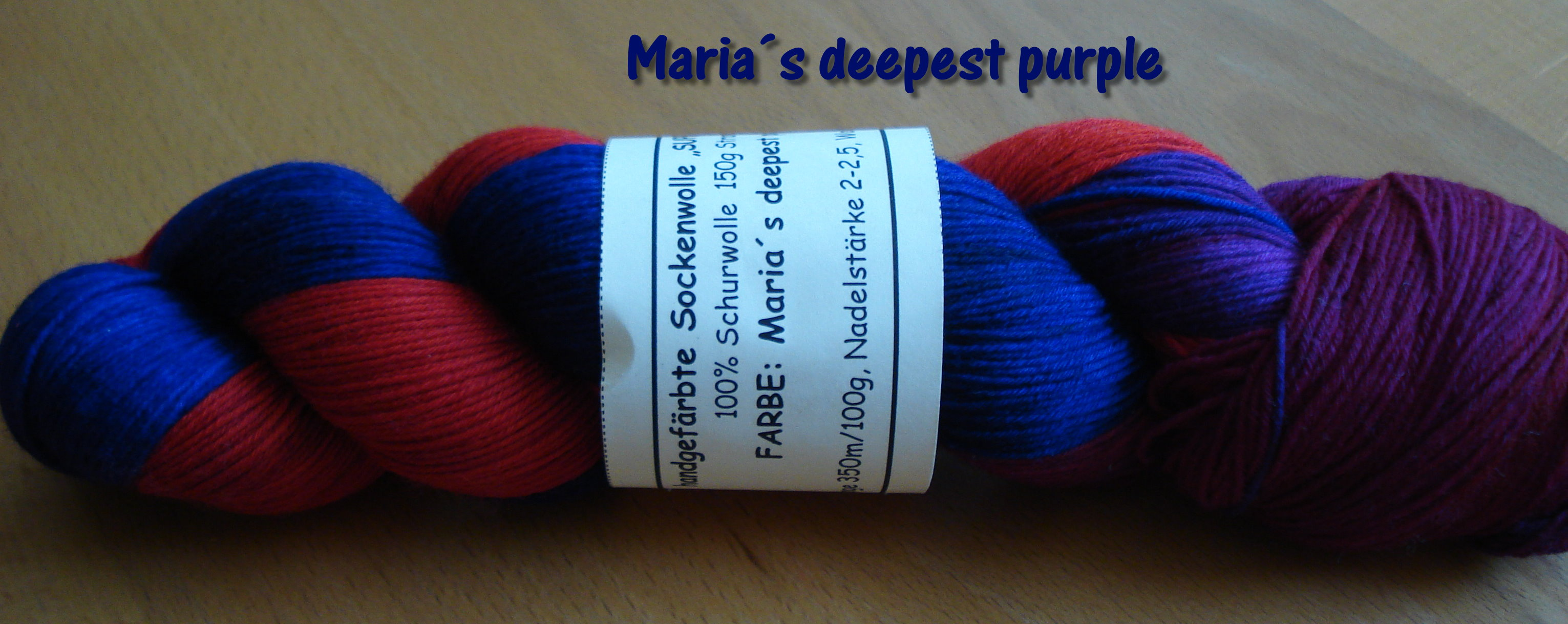 wollmeise-marias-deepest-purple.JPG
