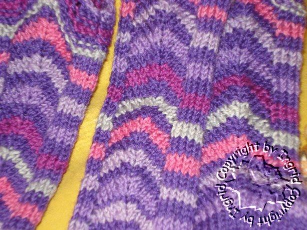 socke-mama-detail-241007.JPG