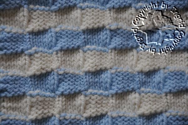 schal-blau-detail.JPG