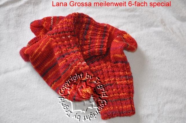 lana-grossa-meilenweit-1.JPG